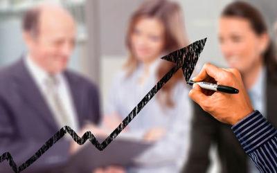AsuntoSatama auttaa taloyhtiöitä myötä- ja vastoinkäymisissä